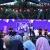 Diplofest Padang 2019